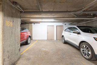 Photo 34: 118 5370 CHAPPELLE Road in Edmonton: Zone 55 Condo for sale : MLS®# E4254585