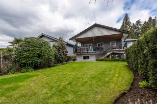Photo 24: 549 W 22ND Street in North Vancouver: Central Lonsdale House for sale : MLS®# R2566829