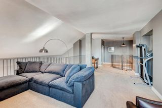 Photo 32: 1P 1140 15 Avenue SW in Calgary: Beltline Apartment for sale : MLS®# A1089943