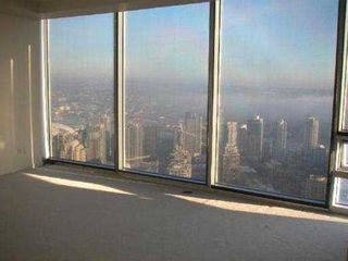 """Photo 7: 4803 938 NELSON ST in Vancouver: Downtown VW Condo for sale in """"ONE WALL CENTRE"""" (Vancouver West)  : MLS®# V523481"""