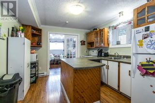 Photo 28: 6 Mccormick Place in Torbay: House for sale : MLS®# 1237920