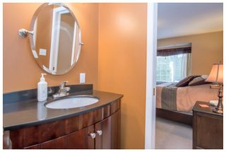 Photo 32: 2915 Canada Way in Sorrento: Cedar Heights House for sale : MLS®# 10148684