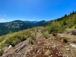 Photo 35: DL 1752 GIVEOUT CREEK FOREST SERVICE ROAD in Nelson: Vacant Land for sale : MLS®# 2458886