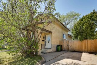 Photo 3: 10223 171A Avenue in Edmonton: Zone 27 House for sale : MLS®# E4255487