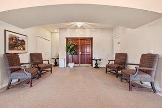 Photo 27: 432 5201 Dalhousie Drive NW in Calgary: Dalhousie Apartment for sale : MLS®# A1142587