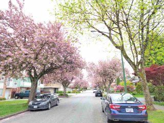 Photo 4: 6540 NOLAN STREET in Burnaby: Upper Deer Lake House for sale (Burnaby South)  : MLS®# R2576755