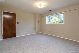 Photo 11: 4188 Bracken Ave in VICTORIA: SE Lake Hill House for sale (Saanich East)  : MLS®# 792670