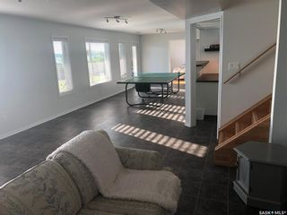 Photo 17: 69 3rd Avenue West in Metinota: Residential for sale : MLS®# SK866439