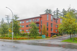 Photo 4: 106 150 Nursery Hill Dr in : VR Six Mile Condo for sale (View Royal)  : MLS®# 881943