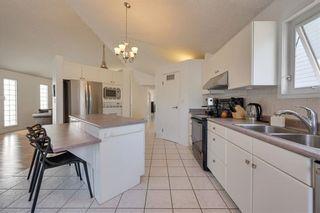 Photo 21: 11216 79 Street in Edmonton: Zone 09 House for sale : MLS®# E4222208