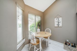 """Photo 13: 106 9045 WALNUT GROVE Drive in Langley: Walnut Grove Townhouse for sale in """"BRIDLEWOODS"""" : MLS®# R2573586"""