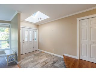 Photo 5: 13516 15A Avenue in Surrey: Crescent Bch Ocean Pk. House for sale (South Surrey White Rock)  : MLS®# R2515030