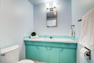 Photo 25: 15921 95 Avenue in Edmonton: Zone 22 House for sale : MLS®# E4259212