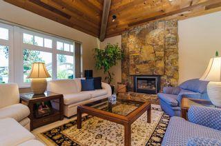 "Photo 9: 11648 HYLAND Drive in Delta: Sunshine Hills Woods House for sale in ""SUNSHINE HILLS"" (N. Delta)  : MLS®# F1417122"
