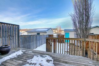 Photo 36: 230 Cramond Court SE in Calgary: Cranston Semi Detached for sale : MLS®# A1075461