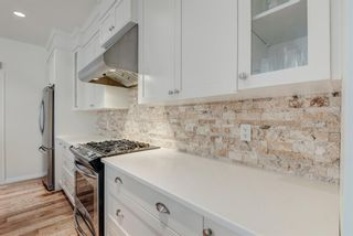 Photo 7: 345 NOLANFIELD Way NW in Calgary: Nolan Hill Detached for sale : MLS®# A1037738