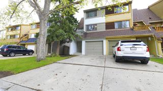 Photo 28: 1512 Ranchlands Road NW in Calgary: Ranchlands Row/Townhouse for sale : MLS®# A1112444