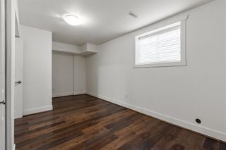 Photo 17: 21079 79A Avenue in Langley: Willoughby Heights Condo for sale : MLS®# R2610788
