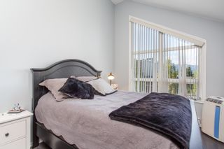 """Photo 10: 411 3638 W BROADWAY in Vancouver: Kitsilano Condo for sale in """"CORAL COURT"""" (Vancouver West)  : MLS®# R2461074"""
