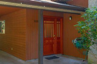 Photo 4: 11285 Ravenscroft Pl in : NS Swartz Bay House for sale (North Saanich)  : MLS®# 870102