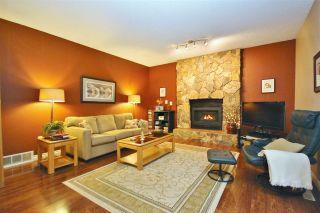 Photo 10: 6099 BRIARWOOD CRESCENT in Delta: Sunshine Hills Woods House for sale (N. Delta)  : MLS®# R2239945