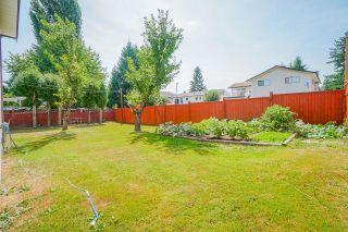 Photo 34: 9681 132 Street in Surrey: Cedar Hills House for sale (North Surrey)  : MLS®# R2609704