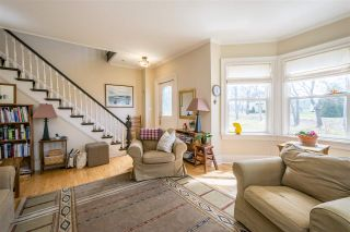Photo 15: 3725 Highway 201 in Centrelea: 400-Annapolis County Residential for sale (Annapolis Valley)  : MLS®# 201908939