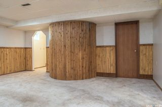 Photo 27: 179 Neatby Place in Saskatoon: Parkridge SA Residential for sale : MLS®# SK862703