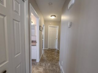"""Photo 16: 530 - 534 STUART Drive in Prince George: Spruceland Duplex for sale in """"SPRUCELAND"""" (PG City West (Zone 71))  : MLS®# R2542497"""