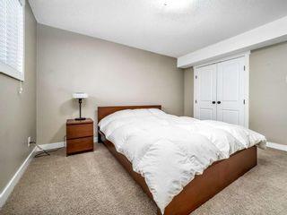 Photo 32: 121 Coachwood Point W: Lethbridge Detached for sale : MLS®# A1099328