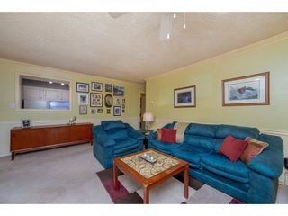 """Photo 7: 303 1410 BLACKWOOD Street: White Rock Condo for sale in """"CHELSEA HOUSE"""" (South Surrey White Rock)  : MLS®# R2257779"""