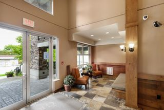 """Photo 19: 203 290 FRANCIS Way in New Westminster: Fraserview NW Condo for sale in """"Victoria Hill"""" : MLS®# R2617822"""