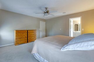 Photo 23: 4 Cranleigh Drive SE in Calgary: Cranston Detached for sale : MLS®# A1134889