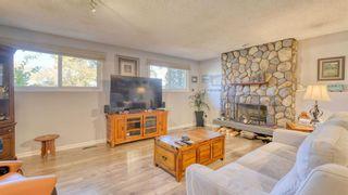 Photo 22: 347 Whiteside Road NE in Calgary: Whitehorn Detached for sale : MLS®# A1153718
