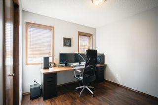 Photo 18: 75 Nordstrom Drive in Winnipeg: Bonavista Residential for sale (2J)  : MLS®# 202106708