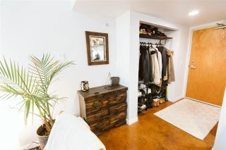 Photo 13: 319 933 SEYMOUR STREET in Vancouver: Downtown VW Condo for sale (Vancouver West)  : MLS®# R2233013