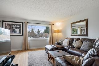 Photo 9: Southwood-59 sussex Crescent SW-Calgary-