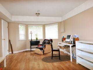 Photo 9: 20409 WALNUT Crescent in Maple Ridge: Southwest Maple Ridge House for sale : MLS®# V1033651