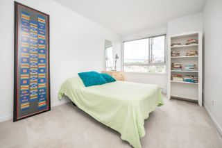 """Photo 28: 905 1185 QUAYSIDE Drive in New Westminster: Quay Condo for sale in """"Riveria"""" : MLS®# R2591209"""