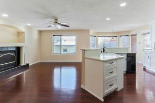 Photo 12: 148 Mt Douglas Point SE in Calgary: McKenzie Lake Detached for sale : MLS®# A1086375