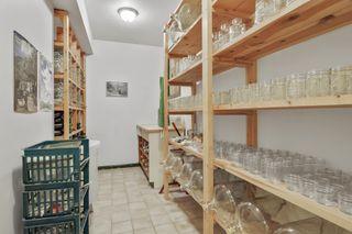"""Photo 36: 7455 BURRIS Street in Burnaby: Deer Lake House for sale in """"Deer Lake"""" (Burnaby South)  : MLS®# R2612768"""