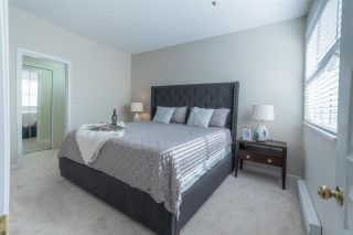 Photo 11: 71 2733 E KENT AVENUE NORTH in Vancouver: South Marine Townhouse for sale (Vancouver East)  : MLS®# R2558505