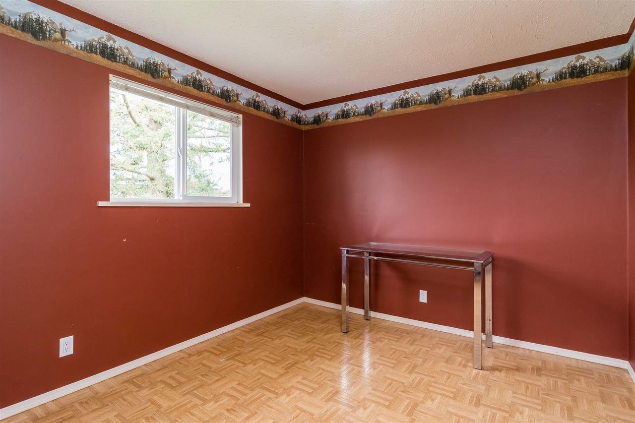 Photo 15: Photos: 3870 STEWART Road: Yarrow House for sale : MLS®# R2165934