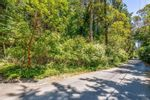 Main Photo: Lot B McAnally Rd in : SE Ten Mile Point Land for sale (Saanich East)  : MLS®# 882122