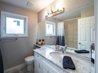 Photo 24: 161 Douglasbank Way SE in Calgary: Douglasdale/Glen Detached for sale : MLS®# A1141406