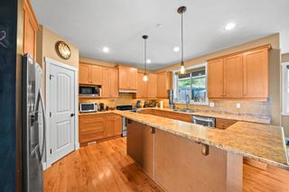 """Photo 10: 10346 MCEACHERN Street in Maple Ridge: Albion House for sale in """"Thornhill Heights"""" : MLS®# R2607445"""