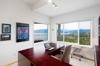 Photo 17: 5377 MONTE BRE Court in West Vancouver: Upper Caulfeild House for sale : MLS®# R2621979