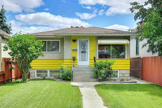 Photo 2: 12021 79 Street in Edmonton: Zone 05 House for sale : MLS®# E4251373