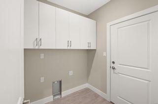 Photo 12: B 2052 Terrott St in : Sk Sooke Vill Core Half Duplex for sale (Sooke)  : MLS®# 871029