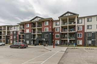 Photo 23: 3419 81 LEGACY Boulevard SE in Calgary: Legacy Apartment for sale : MLS®# C4293942